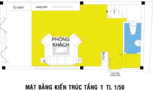 Thiet-ke-nha-4-tang-phong-cach-hien-dai-1