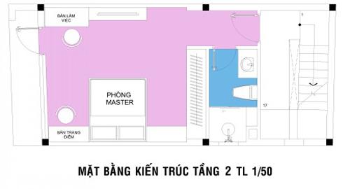 Thiet-ke-nha-4-tang-phong-cach-hien-dai-3