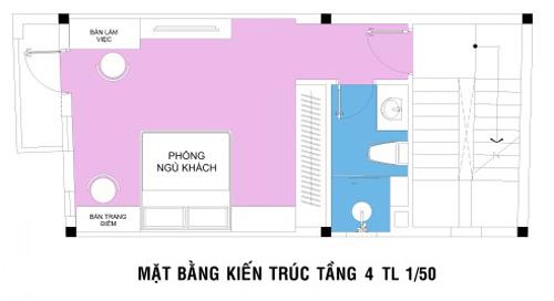 Thiet-ke-nha-4-tang-phong-cach-hien-dai-5