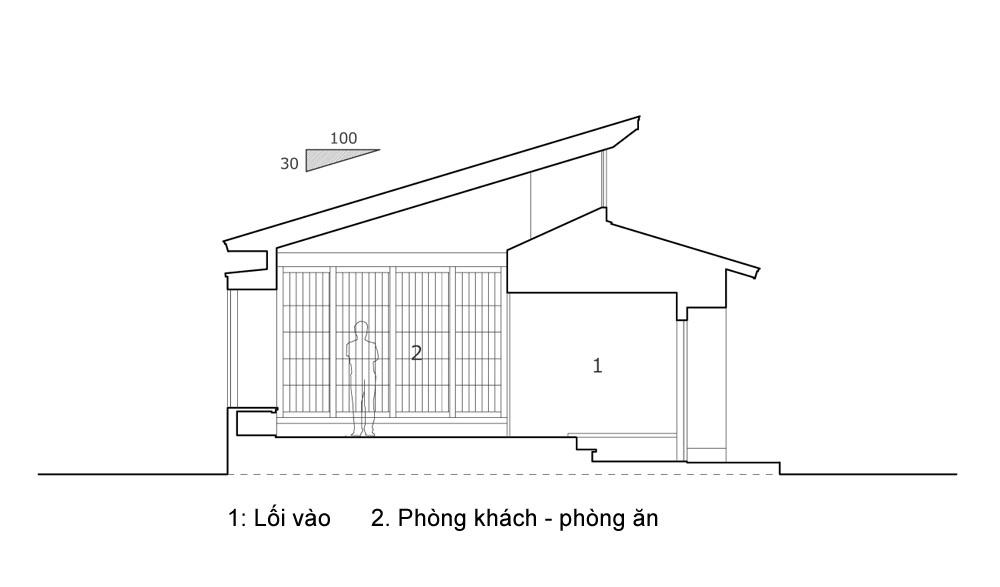 nha-1-tang-thon-que-11