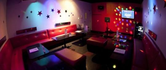 thiet-ke-moi-that-quan-karaoke-dep-8