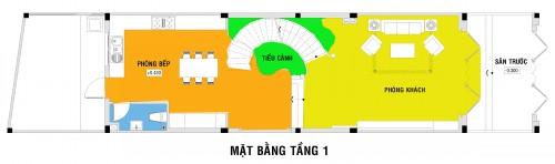 thiet-ke-noi-that-hoang-gia-cho-nha-3-tang-dien-tich-80m2-1