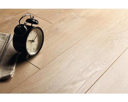 Sàn gỗ Áo Kaindl – 34128SZ