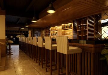 thiet-ke-bar-cafe-dep1