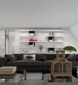 thiet-ke-noi-that-penthouse-sang-trong1