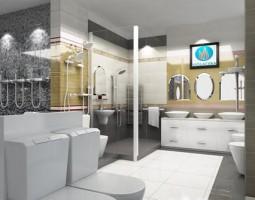 thiet-ke-noi-that-showroom-an-tuong-1 (Copy)