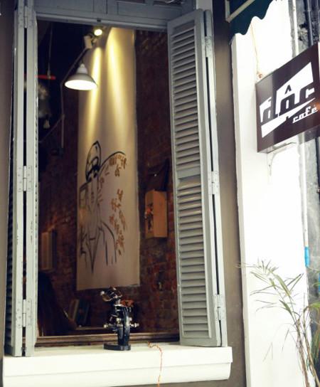 thiet-ke-noi-that-quan-cafe-theo-phong-cach-xua-9