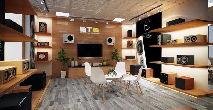 thiet-ke-noi-that-showroom-am-thanh-bte-1