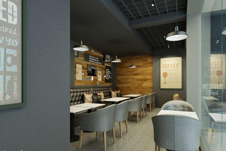 thiet-ke-noi-that-quan-cafe-van-phong-phong-cach-moi-2
