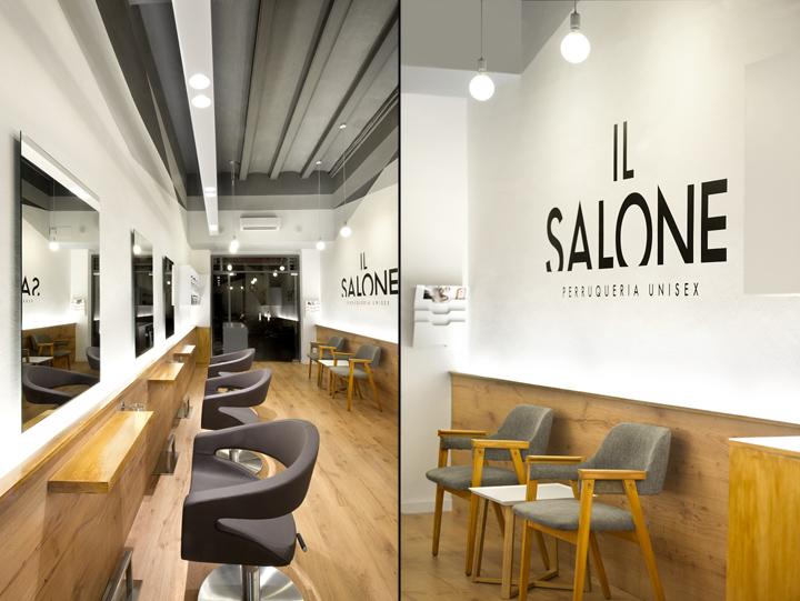 thiet-ke-noi-that-salon-la-lam-10